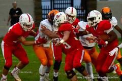 CSFL-Football-Chestnut-Hill-19-vs.-Post-6-Photo-566