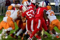 CSFL-Football-Chestnut-Hill-19-vs.-Post-6-Photo-579