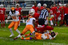 CSFL-Football-Chestnut-Hill-19-vs.-Post-6-Photo-589
