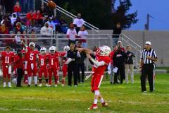 CSFL-Football-Chestnut-Hill-19-vs.-Post-6-Photo-595