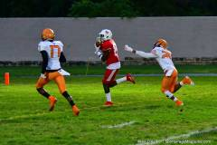 CSFL-Football-Chestnut-Hill-19-vs.-Post-6-Photo-599