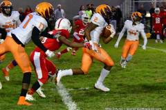 CSFL-Football-Chestnut-Hill-19-vs.-Post-6-Photo-610