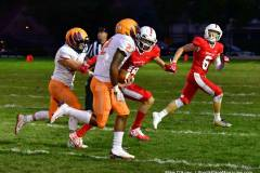 CSFL-Football-Chestnut-Hill-19-vs.-Post-6-Photo-615