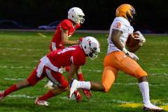 CSFL-Football-Chestnut-Hill-19-vs.-Post-6-Photo-617