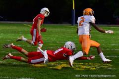 CSFL-Football-Chestnut-Hill-19-vs.-Post-6-Photo-619