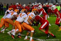 CSFL-Football-Chestnut-Hill-19-vs.-Post-6-Photo-631