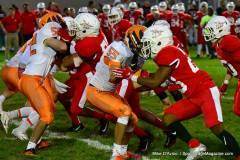 CSFL-Football-Chestnut-Hill-19-vs.-Post-6-Photo-633