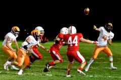 CSFL-Football-Chestnut-Hill-19-vs.-Post-6-Photo-807