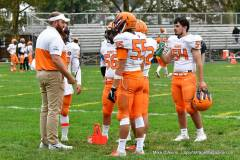 CSFL-Football-Chestnut-Hill-19-vs.-Post-6-Photo-019