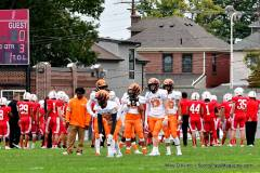 CSFL-Football-Chestnut-Hill-19-vs.-Post-6-Photo-020