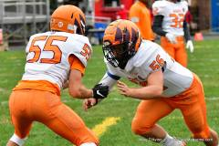 CSFL-Football-Chestnut-Hill-19-vs.-Post-6-Photo-024