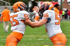 CSFL-Football-Chestnut-Hill-19-vs.-Post-6-Photo-026