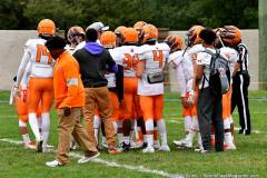 CSFL-Football-Chestnut-Hill-19-vs.-Post-6-Photo-034