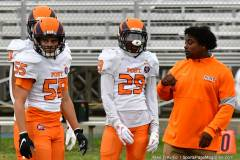 CSFL-Football-Chestnut-Hill-19-vs.-Post-6-Photo-044