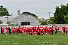 CSFL-Football-Chestnut-Hill-19-vs.-Post-6-Photo-045