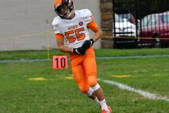 CSFL-Football-Chestnut-Hill-19-vs.-Post-6-Photo-054