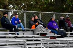 CSFL-Football-Chestnut-Hill-19-vs.-Post-6-Photo-063