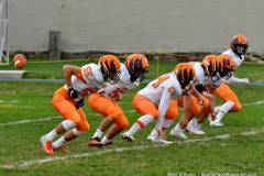 CSFL-Football-Chestnut-Hill-19-vs.-Post-6-Photo-065
