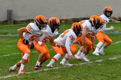 CSFL-Football-Chestnut-Hill-19-vs.-Post-6-Photo-066