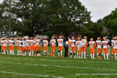 CSFL-Football-Chestnut-Hill-19-vs.-Post-6-Photo-073