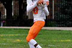 CSFL-Football-Chestnut-Hill-19-vs.-Post-6-Photo-078