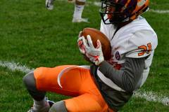 CSFL-Football-Chestnut-Hill-19-vs.-Post-6-Photo-090