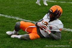 CSFL-Football-Chestnut-Hill-19-vs.-Post-6-Photo-091