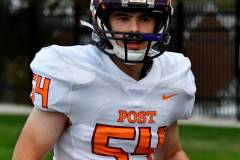 CSFL-Football-Chestnut-Hill-19-vs.-Post-6-Photo-121