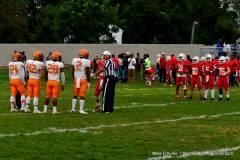 CSFL-Football-Chestnut-Hill-19-vs.-Post-6-Photo-253