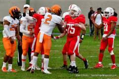 CSFL-Football-Chestnut-Hill-19-vs.-Post-6-Photo-264