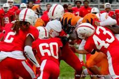 CSFL-Football-Chestnut-Hill-19-vs.-Post-6-Photo-319