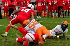 CSFL-Football-Chestnut-Hill-19-vs.-Post-6-Photo-329