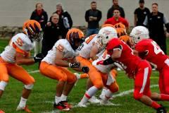 CSFL-Football-Chestnut-Hill-19-vs.-Post-6-Photo-331