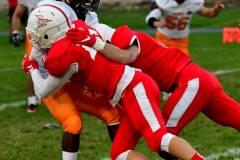 CSFL-Football-Chestnut-Hill-19-vs.-Post-6-Photo-344