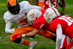 CSFL-Football-Chestnut-Hill-19-vs.-Post-6-Photo-346