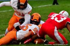 CSFL-Football-Chestnut-Hill-19-vs.-Post-6-Photo-349