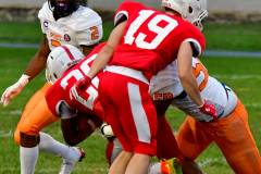 CSFL-Football-Chestnut-Hill-19-vs.-Post-6-Photo-390