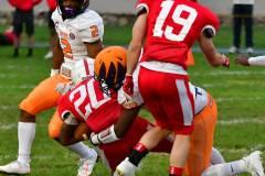 CSFL-Football-Chestnut-Hill-19-vs.-Post-6-Photo-391