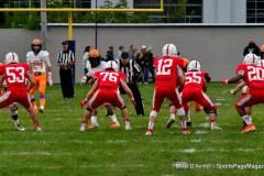 CSFL-Football-Chestnut-Hill-19-vs.-Post-6-Photo-410