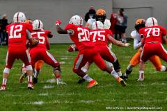 CSFL-Football-Chestnut-Hill-19-vs.-Post-6-Photo-411
