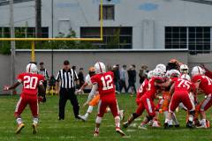CSFL-Football-Chestnut-Hill-19-vs.-Post-6-Photo-414