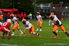 CSFL-Football-Chestnut-Hill-19-vs.-Post-6-Photo-421