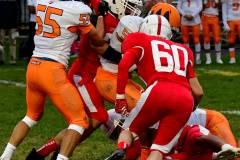 CSFL-Football-Chestnut-Hill-19-vs.-Post-6-Photo-445