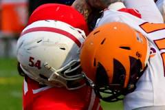CSFL-Football-Chestnut-Hill-19-vs.-Post-6-Photo-480