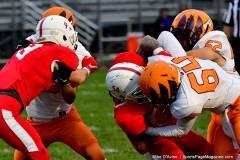 CSFL-Football-Chestnut-Hill-19-vs.-Post-6-Photo-481