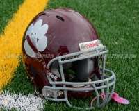 CT Pop Warner Football Div III 12U State Finals - Naugatuck 22 vs. Wolcott 0 - Photo (1)