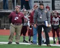 CT Pop Warner Football Div III 12U State Finals - Naugatuck 22 vs. Wolcott 0 - Photo (13)