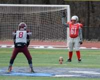 CT Pop Warner Football Div III 12U State Finals - Naugatuck 22 vs. Wolcott 0 - Photo (3)