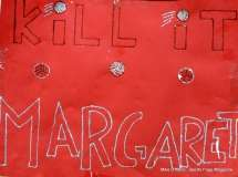 Farmington High Girls Volleyball Senior Night (103)