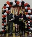 Farmington High Girls Volleyball Senior Night (71)
